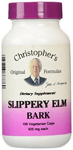Christophers Formula Slippery Bark Count product image