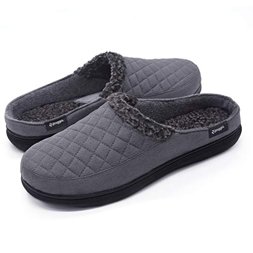 indoor outdoor shoes - 1