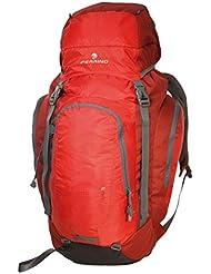 Ferrino Alpax 50-Litre Backpack