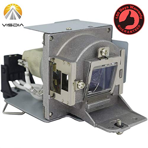 Visdia VLT-EX320LP/5J.JD105.001: Amazon.es: Electrónica