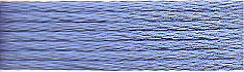 per skein Anchor Stranded Cotton Embroidery Thread 176
