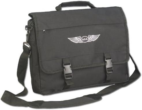 ASA s Flight Briefcase