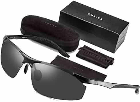 Mustar Glasses Holder Stand for Two Eyeglasses,Black Pu Leather Dual Eyeglasses Holder,Plush Lined Protective Glasses Case Eyewear Stand for Desks Or Nightstands