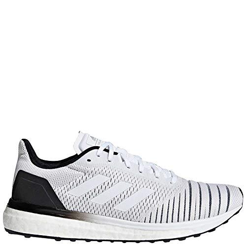 adidas Women s Solar Drive Running Shoe