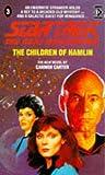 The Children of Hamlin (Star Trek: The Next Generation)