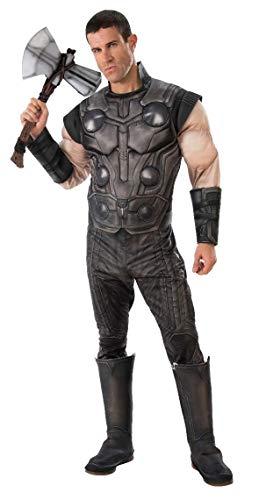 Rubie's Men's Marvel Avengers Infinity War Thor