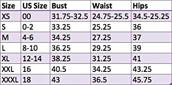 Latex//Cotton, 3 Hook Closure Waist Cinching Workout Waist Trainer by ShapeDiva