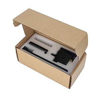 ANYCUBIC I3 Mega Upgrade Extruder El más nuevo kit de impresora 3D ...