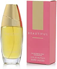 Estee Lauder Beautiful Perfume & Lotion - Macy's
