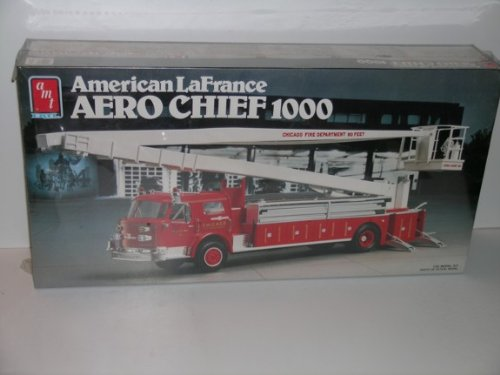 (American LaFrance
