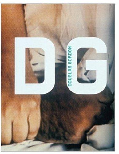 Tate Modern Artists: Douglas Gordon