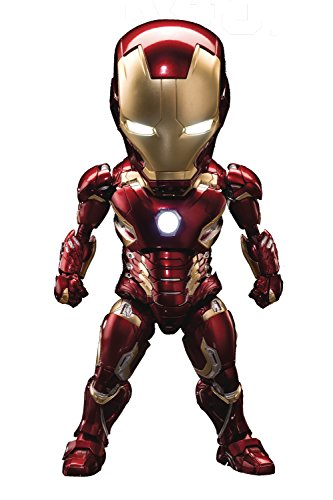 Avengers-Age-of-Ultron-Iron-Man-Mk-45-Egg-Attack-Action