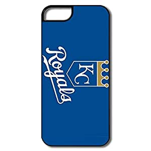 Kansas City Royals Interior Case Cover For IPhone 5/5s - Style Cover