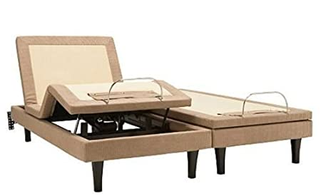 Serta Icomfort Full Size Motion Perfect Adjustable Bed Base