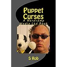 Puppet Curses