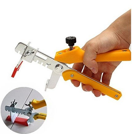 ASIBT Tiling Installation Tool Tile Locator Leveling System Floor Pliers