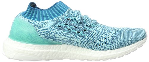 Adidas Ultraboost Uncaged - Us 8w
