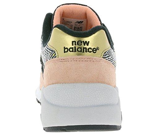 New Balance WRT580 CE WRT580CE, Turnschuhe
