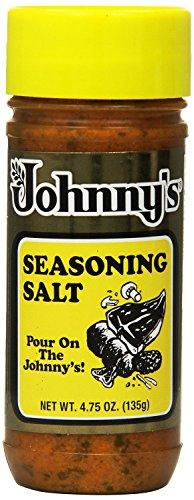 johnnys seasoned salt - 4