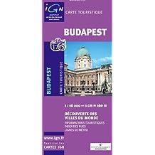 IGN EUROPE : BUDAPEST