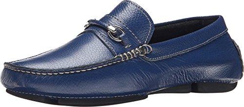 bruno-magli-mens-pogia-blue-loafer-43-us-mens-10-d-m