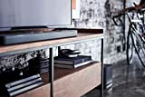 Bose 5.1 Home Theater Set (Black): Soundbar 500