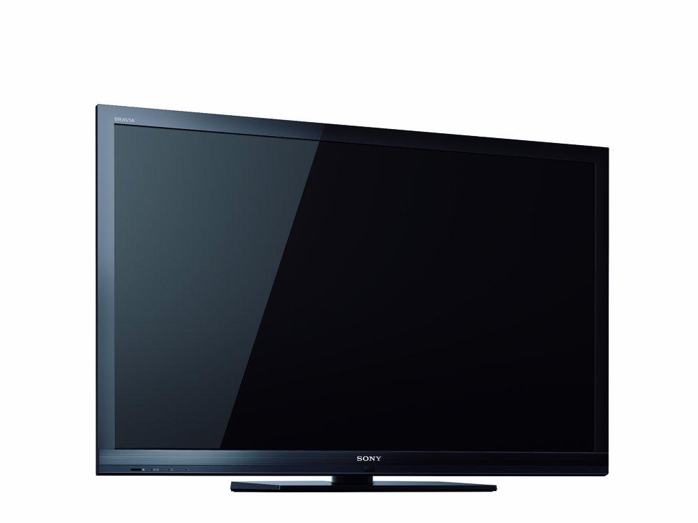 Sony BRAVIA KDL-46EX710 HDTV Treiber