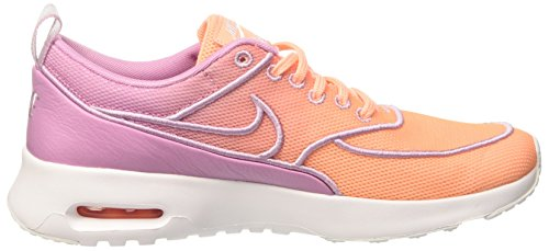 Sunset Glow Orchid Air White Femmes Pour Baskets Thea Nike sunset Multicolores Ultra Wmns Max Cx4wTPqB