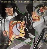 NO SMOKE WITHOUT FIRE LP (VINYL) US MCA 1978 (Katalog-Nummer: MCA3060)