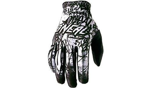 Matrix Vandal O Neal Matrix Cycling Gloves Vandal Men