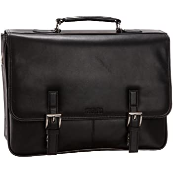 Amazon Com Kenneth Cole Reaction 524975 Luggage A Brief