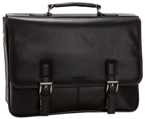Kenneth Cole Reaction 524975 Luggage A B - Kenneth Cole Fully Lined Briefcase Shopping Results