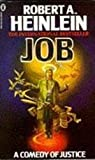 Image of Job - A Comedy Of Justice