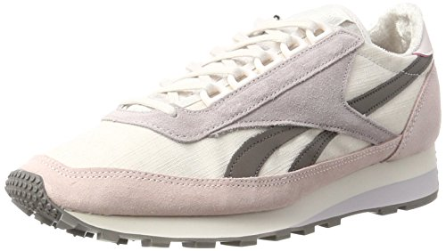 Sneakers OG Aztec Femme Gris Reebok Basses RTESwxx5q