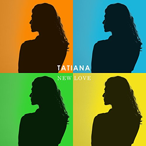 Acapulco Rock by Tatiana on Amazon Music - Amazon.com