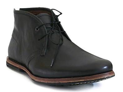 timberland wodehouse ptc chukka boots