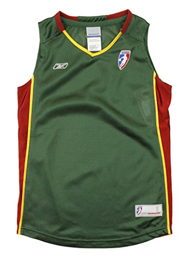 Seattle Storm Girls Replica Jersey product image