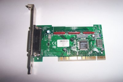DRIVER FOR ADAPTEC AVA 2902BE