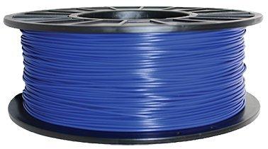 3D Printlife APLA - Filamento para impresora 3D (1,75 mm, 1 kg ...