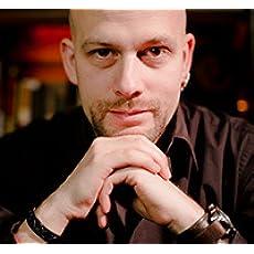 Andrew S. Fuller