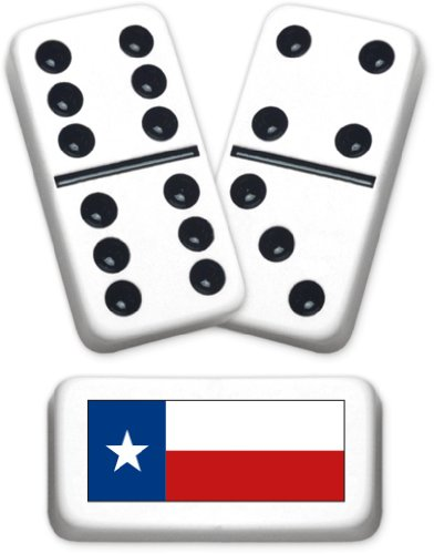 professional-size-double-6-texas-flag-dominoes