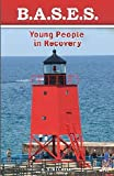 img - for Young People In Recovery: Updated book / textbook / text book