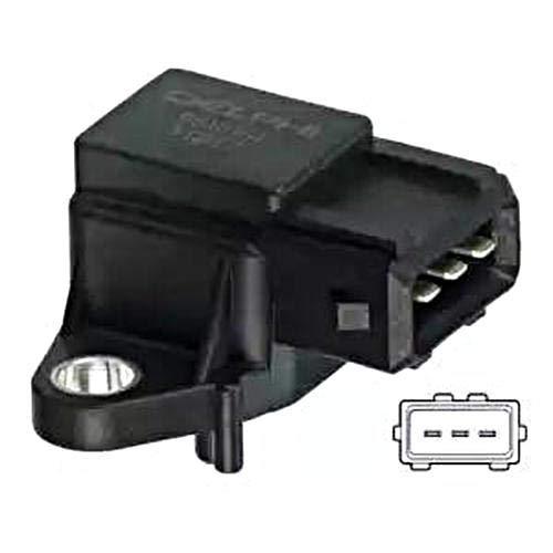 Delphi ps10164/Sensor saugrohr Impresi/ón
