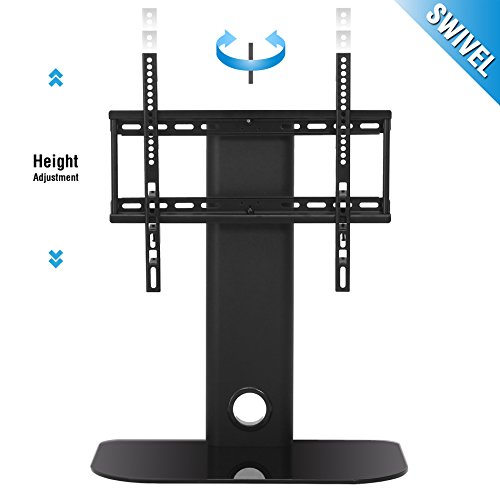 FITUEYES Universal Stand Base Mount