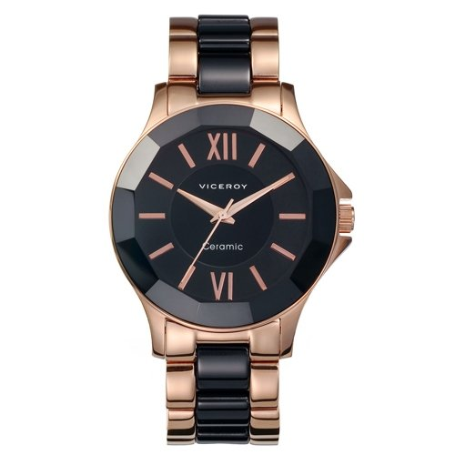WOMAN CERAMIC WATCH VICEROY 40754-53