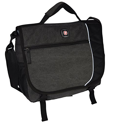 swissgear-earth-messenger-16-computer-laptop-ipad-case-business-briefcase-charcoal-gray