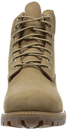 Boots Tan Timberland boot 6in homme premium wRfH4qUx