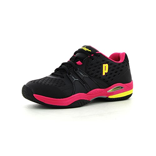 Warrior Women Prince FS14 Warrior Prince Women fwzvxtInq