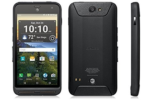 Kyocera DuraForce XD E6790 Tmobile 16GB 4G LTE Android Smartphone (Certified Refurbished)