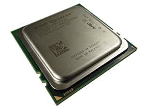 AMD Opteron Quad core 8382 2.6GHz Processor
